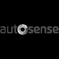 autosense sq